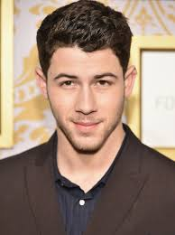 September, the 16th: Born on this day (1992) NICK JONAS. Happy birthday!!