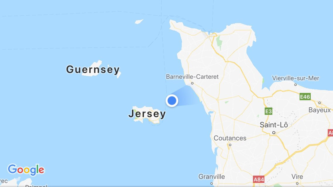 Cap N Je3 On Twitter Google Maps Where Am I Umm Half