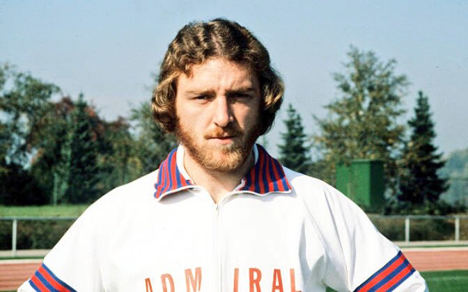 Tragic news breaking this afternoon on the passing of the Ipswich Town legend Kevin Beattie, thoughts & prayers to the family & friends of the great man, May God Rest His Soul 😢#ITFC @IpswichFansTalk @Aessexboy71 Photo