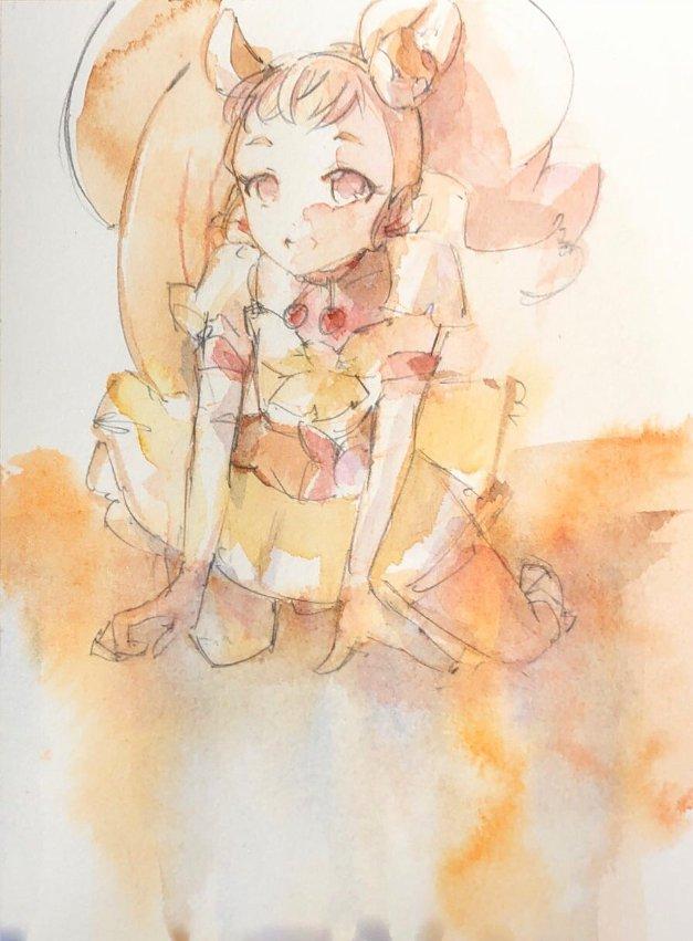 JP@レイフレ19 H14 (@jplee)さんのイラスト