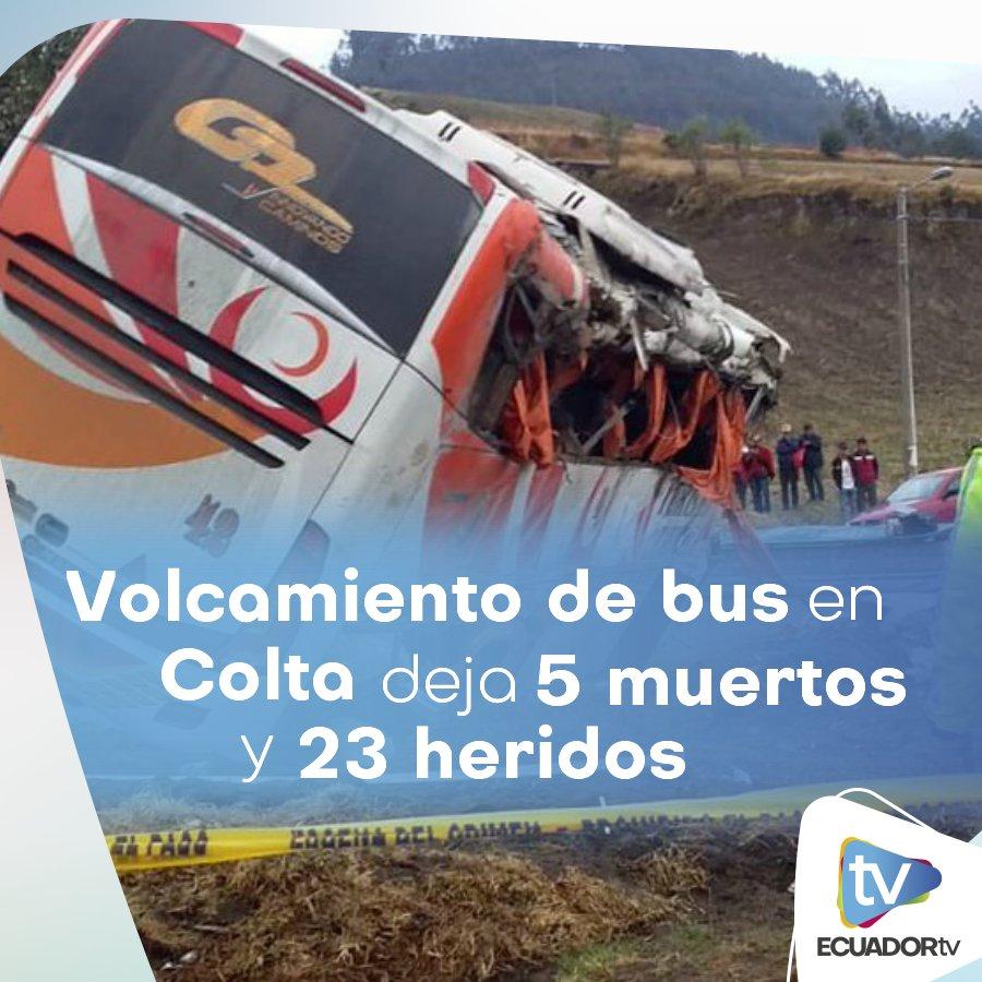 EcuadorTV