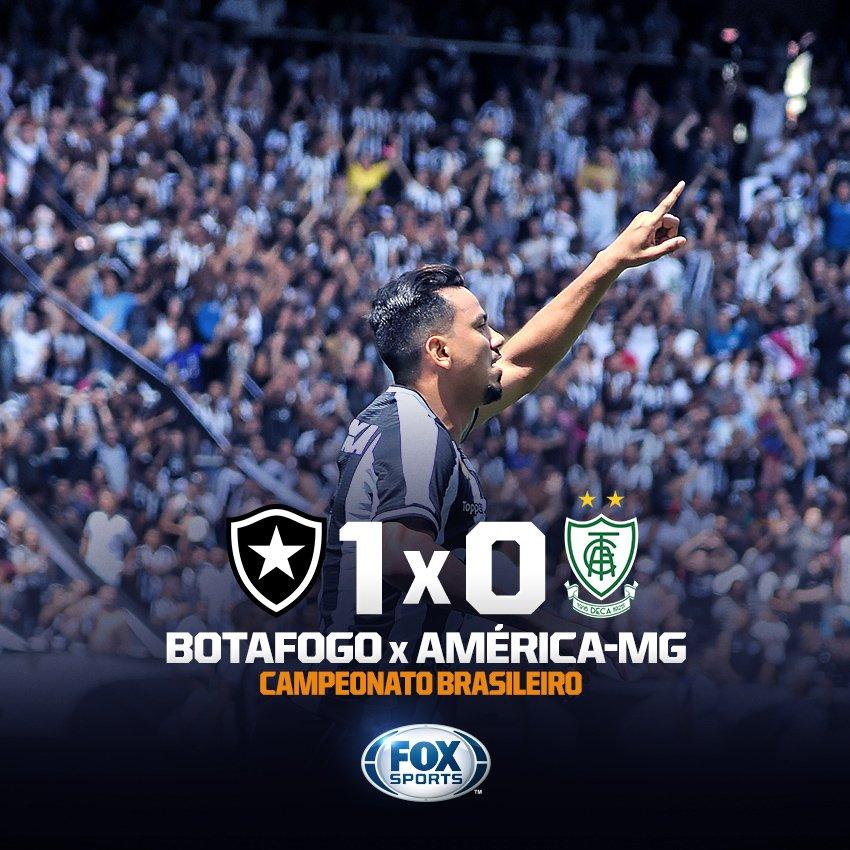 Botafogo Mineiro  todas as notícias de última hora ao vivo 4ef7f414e9cdf
