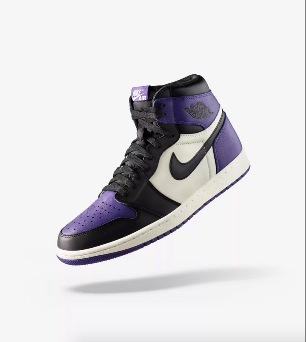 57b3d6d5f0db62 A full list of locations are now listed here   http   kicksdeals.ca release-dates 2017 air-jordan-1-high-retro-court-purple   …pic.twitter.com YBFPbZ4vjl