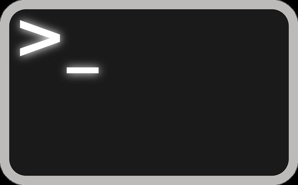 SSHポートフォワードでAmazon LightsailのMySQLに安全にアクセスする。