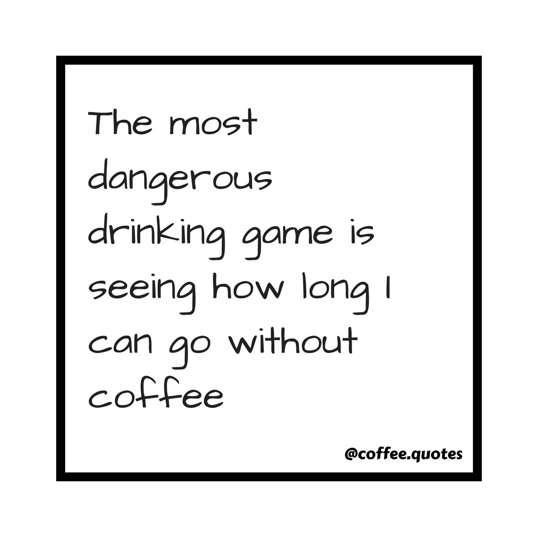 Coffee Quotes On Twitter Loving This Shot Follow Coffee Quotes