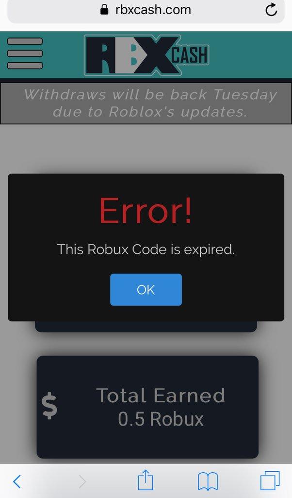 Hacks Para Roblox Skywars Get Robux Pastebin Free Robux Card