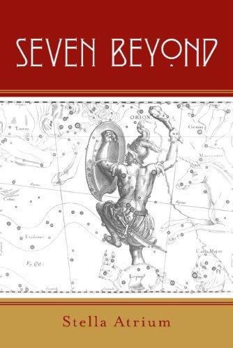 read science vol 309 no 5731 july 2005 2005
