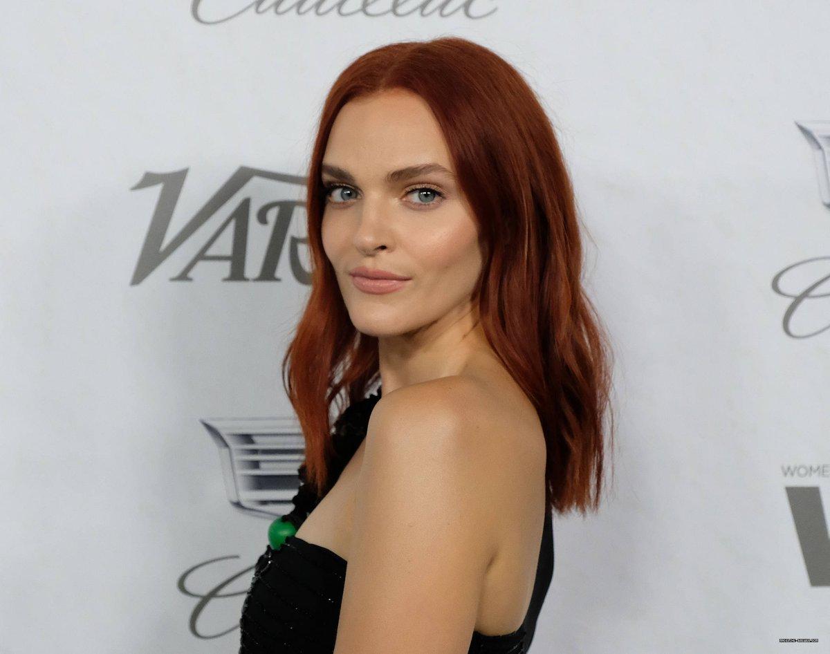 Celebrites Nicolle Radzivil nudes (17 photo), Tits, Fappening, Twitter, panties 2019
