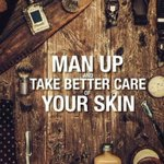 Image for the Tweet beginning: Mens treatments available at #beautypreston