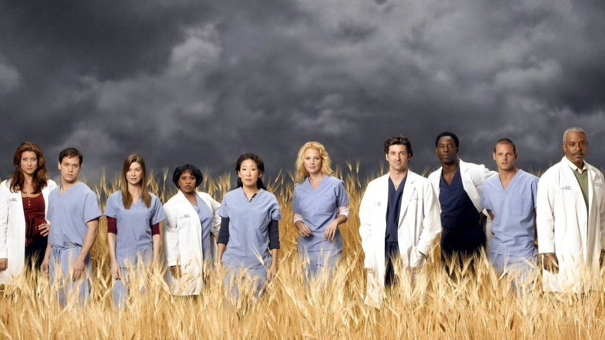 Tv Series And Movies Watch Online Full Hd On Twitter Watch Greys