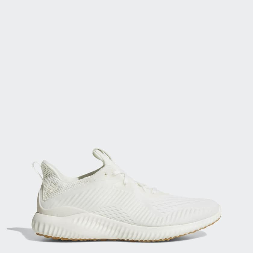 0c6e7ae553fa57 Up to 65% OFF adidas AlphaBounce Colorways with FREE shipping! Use code  SEPTSALE to order as low as  35 shipped -  https   bit.ly 2MzJSS1  pic.twitter.com  ...