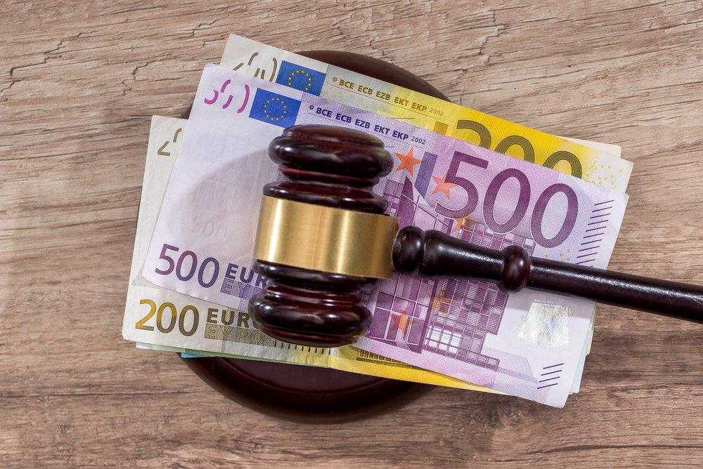 #Cassazione #Avvocati: la #liquidazione degli #onorari in #cause di #divisione #ereditaria  https:// www.avvocatoamilcaremancusi.com/avvocati-liquidazione-onorari-cause-divisione-ereditaria/  - Ukustom
