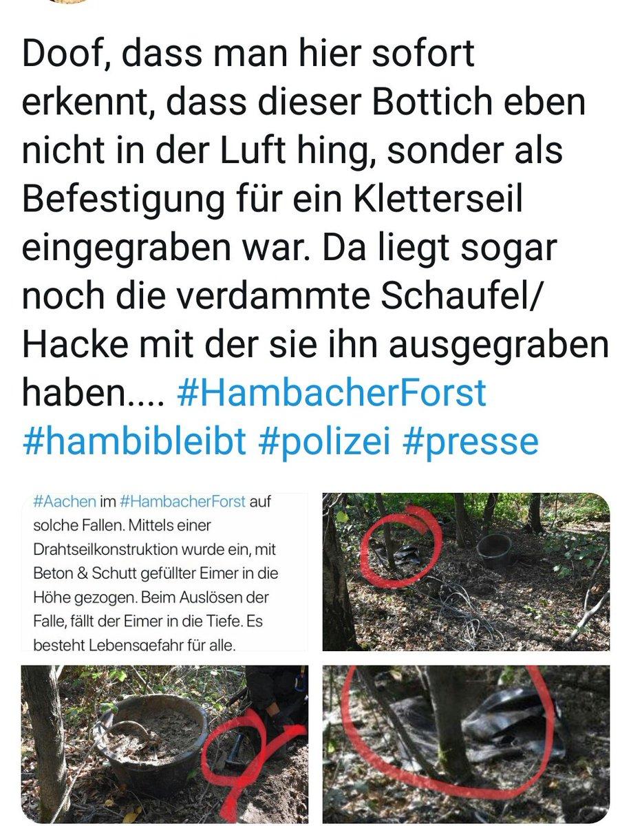 Armin Laschet\'s Tweet - \