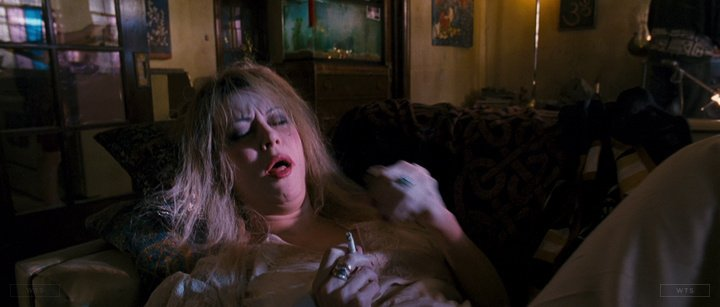 Jennifer Tilly is now 60 years old, happy birthday! Do you know this movie? 5 min to answer!