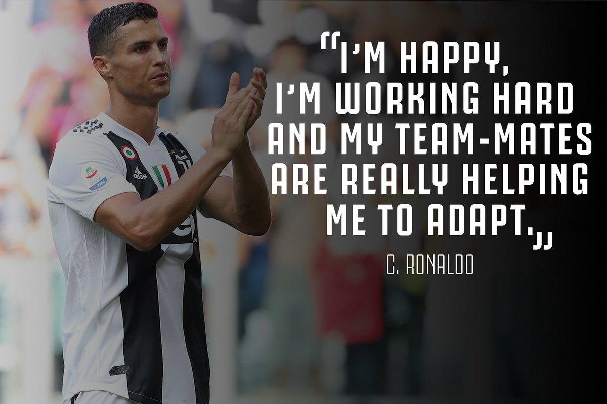 Ronaldo - Cầu thủ thứ 5 cán mốc 400 bàn thắng