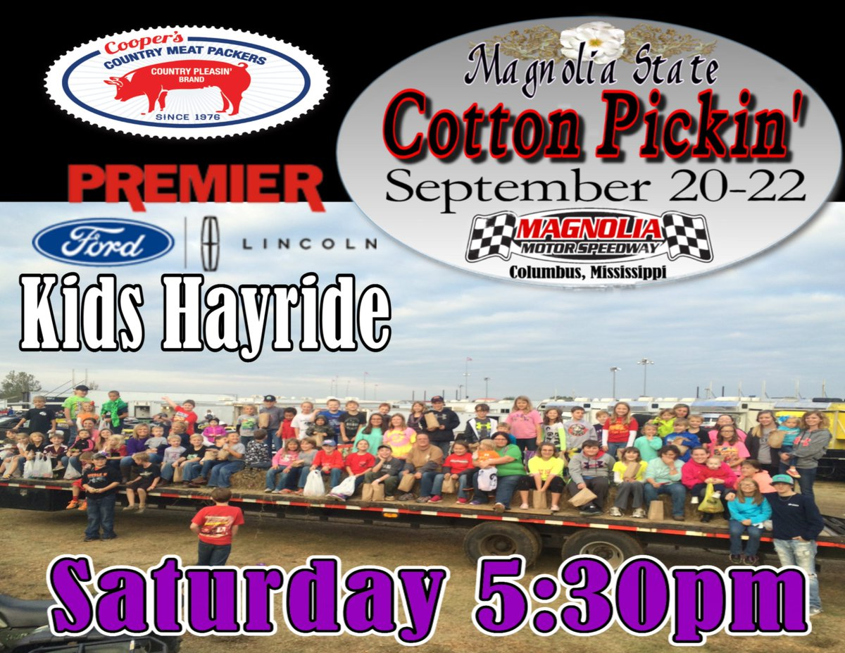Premier Ford Columbus Ms >> Magnolia Speedway On Twitter 4 Days Away Country Meat