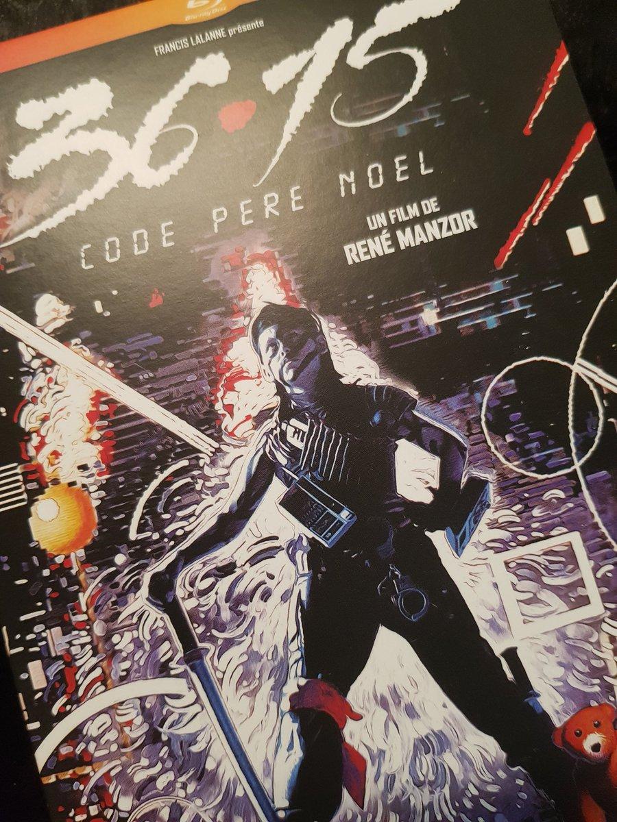 FILM NOEL CODE TÉLÉCHARGER PERE LE 3615