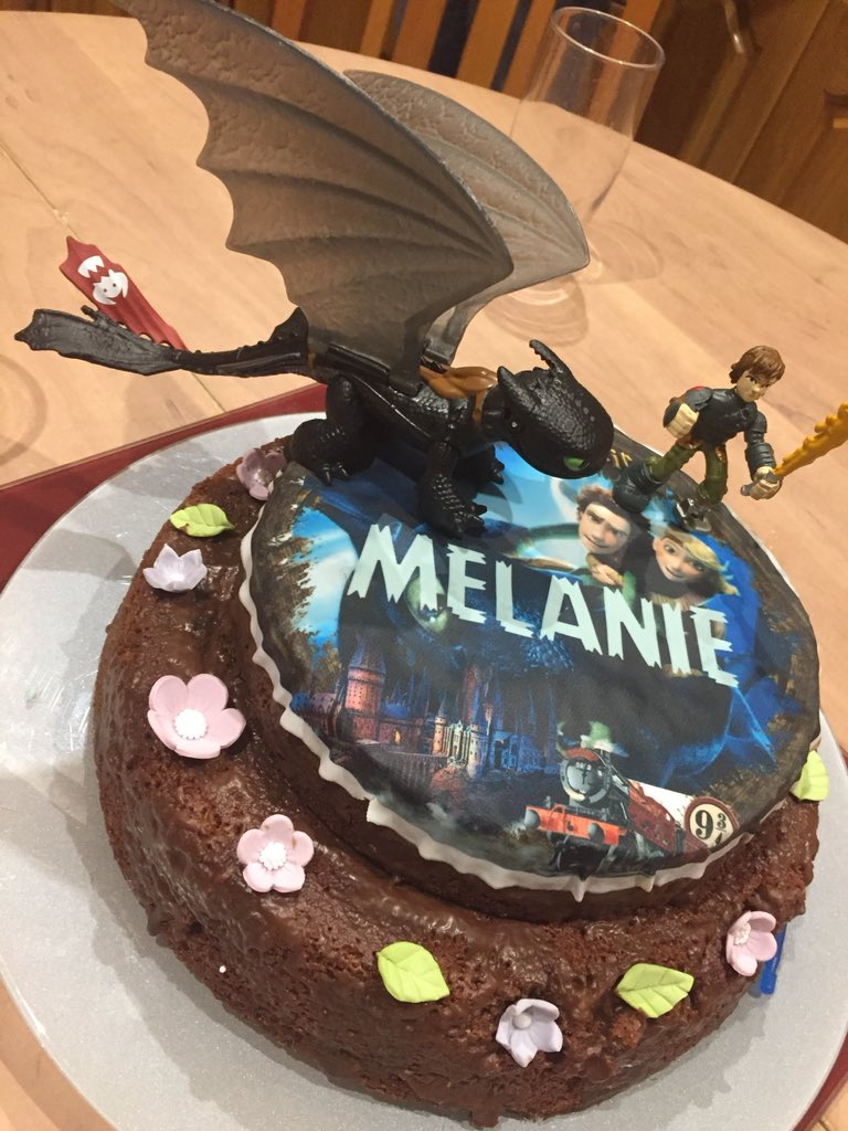 Megface On Twitter I Think My Birthday Cake Is The Most
