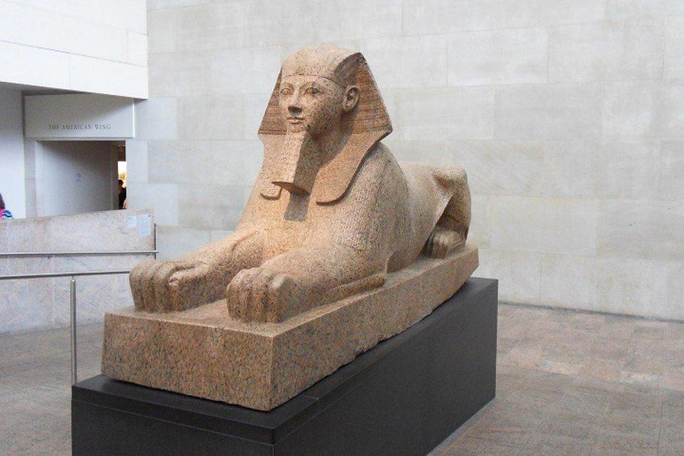 картинки сфинкса статуи древнего египта надо ничего