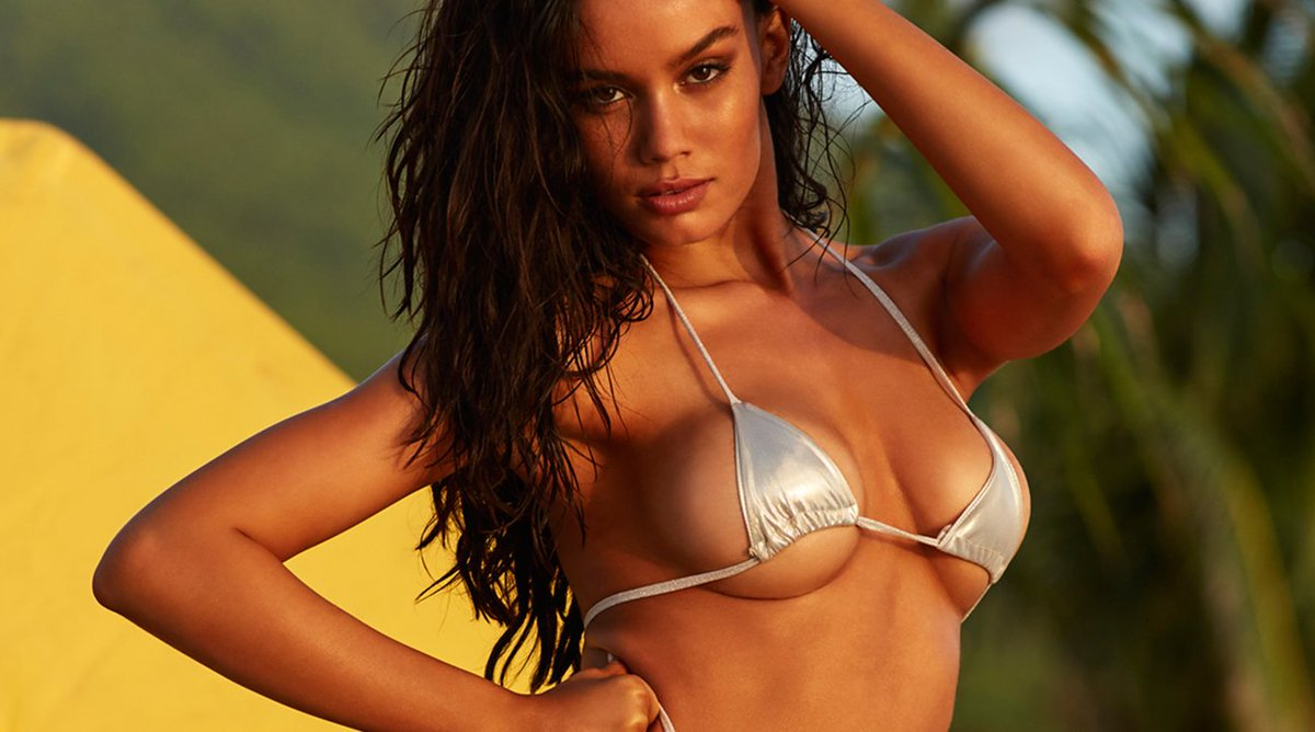 Spend your sunday afternoon with anne de paula
