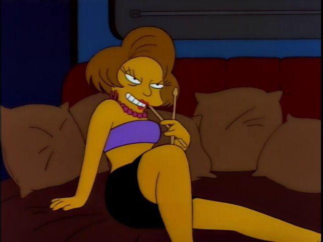 mrs-krabappel-tits