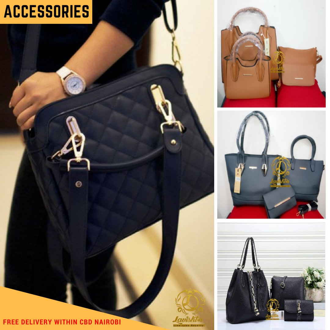 8c82e18982 Explore the latest collection of women s designer handbags at  http   www.lavishtar.com . Add a sophisticated and feminine touch to your  look.