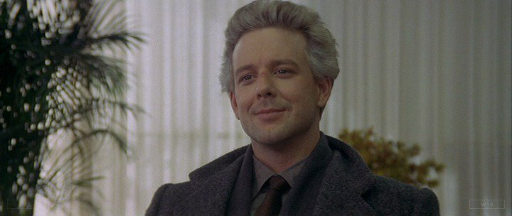 Mickey Rourke is now 66 years old, happy birthday! Do you know this movie? 5 min to answer!