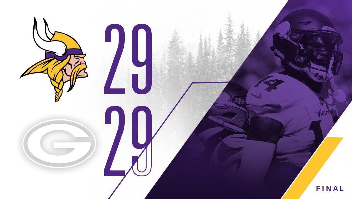 9f69f01d3 Minnesota Vikings on Twitter: