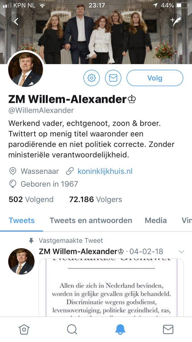 Vrieso Staal على تويتر Ik Lig Dubbel Om Dit Soort Parodie