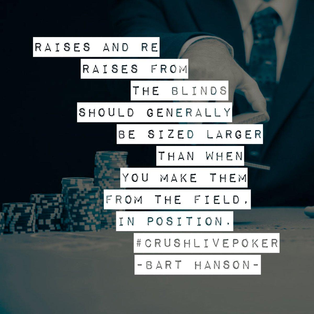 Crush live poker promo code casino firminy