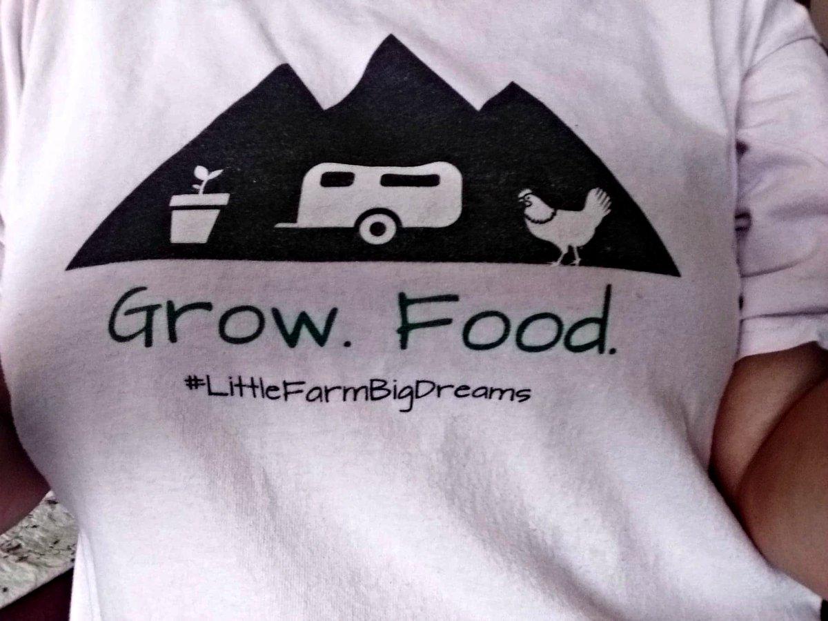 littlefarmbigdreams hashtag on Twitter