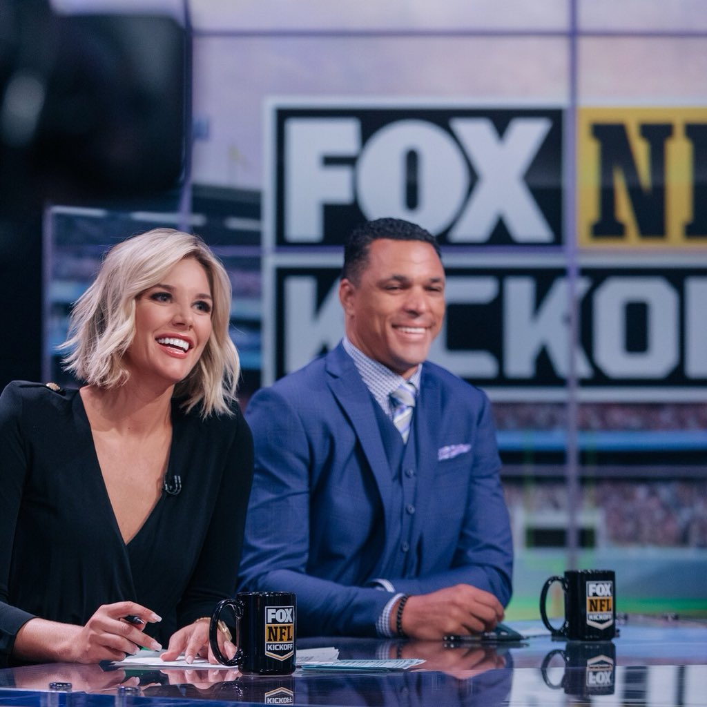 Twitter Charissa Thompson nudes (28 foto and video), Ass, Is a cute, Feet, lingerie 2019