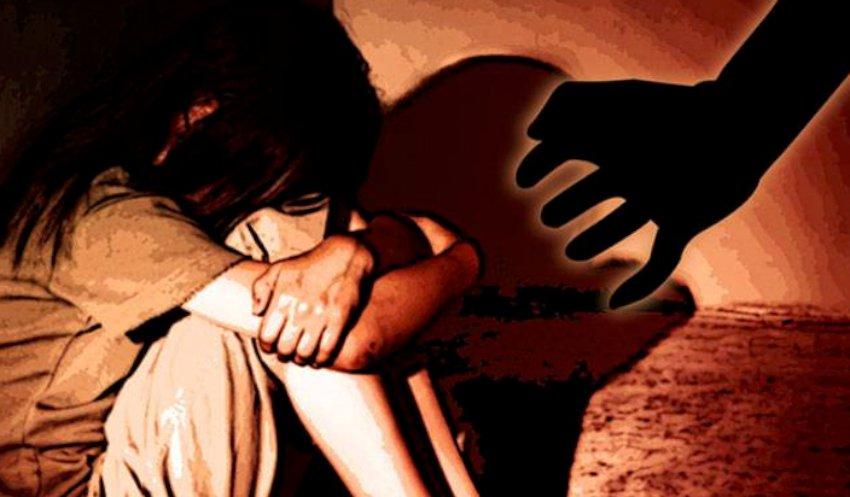राजधानीमा मात्रै ४५ दिनमा ४२ बलात्कार