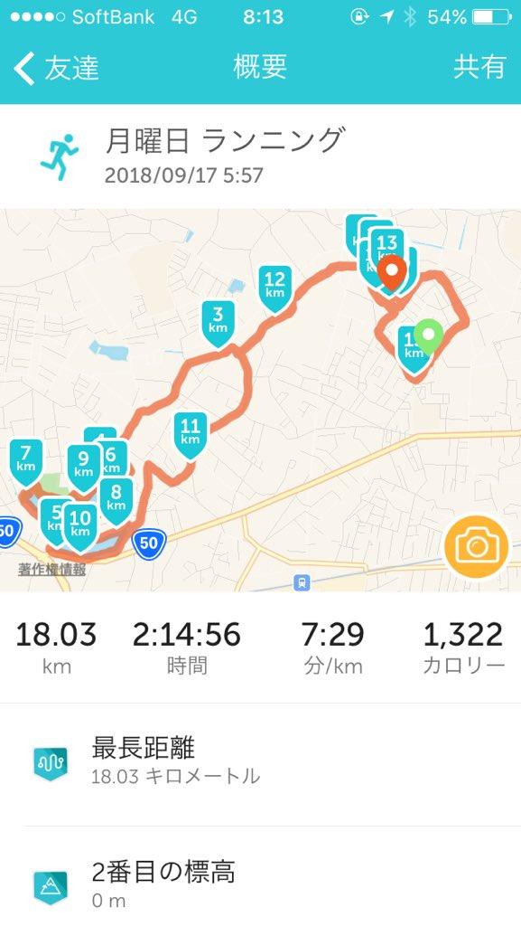 @anokoronootiken ありがとうございます。ダメでした(^^;; けっこう暑くて