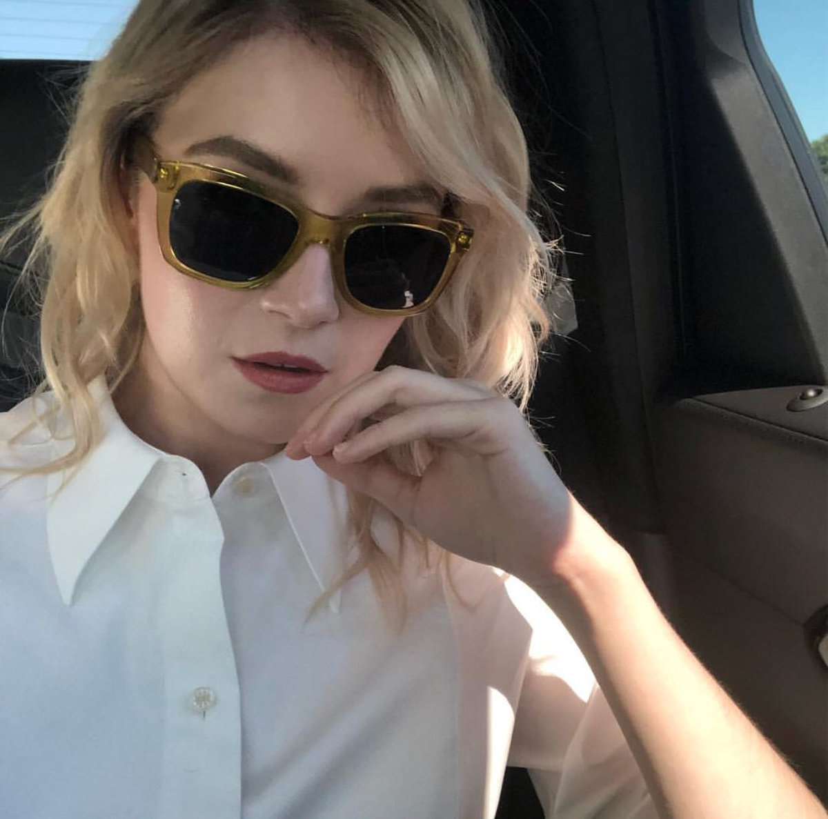 Instagram Sarah Bolger nude (45 foto and video), Topless, Fappening, Instagram, swimsuit 2020