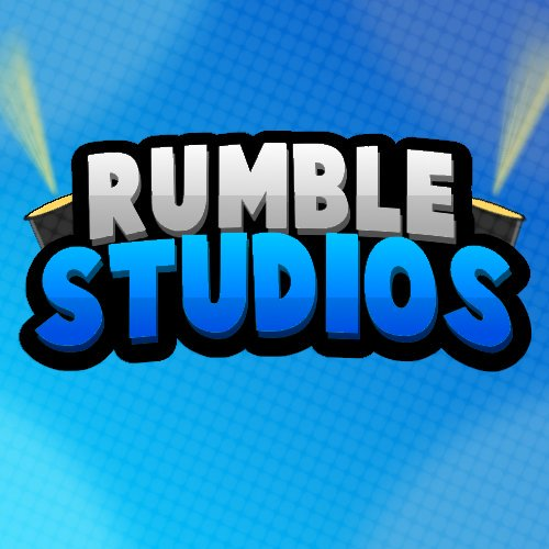 mining simulator wiki twitch codes