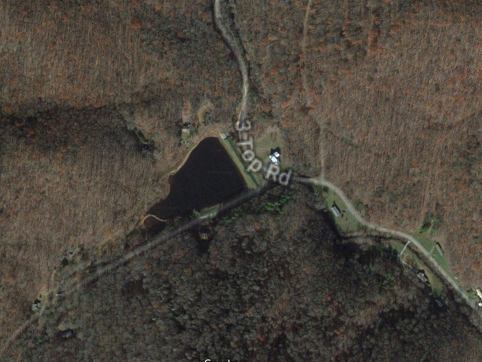 Creston Nc Map.Ai6yr On Twitter Dam Failure Report In Creston Nc Immediate