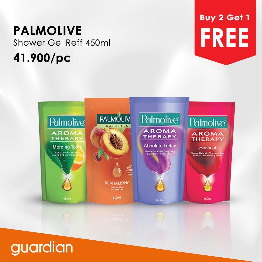 Palmolive Aroma Therapy Absolute Relax Shower Gelsabun Mandi Gel Morning Tonic Sabun 450ml Yuk Upgrade Kualitas Mandimu Dengan Yang Menyegarkan Siap Dijadikan