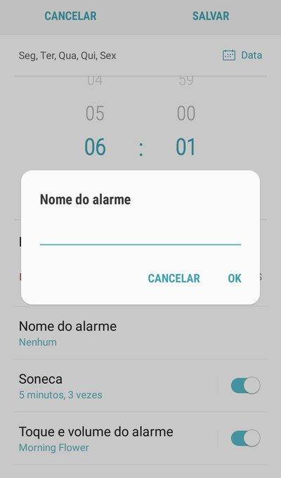 Bora que amanhã é levantar cedo pra mais uma semana. Levanto este horário todo dia. Boa noite à todos. @Cruzeiro #CRUxCAM #Cruzeiro Foto