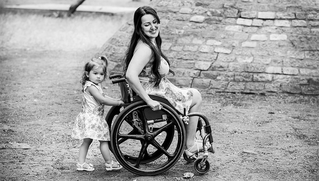 Continues this week @UNGeneva: Committee on the Rights of Persons with Disabilities, 20th session (through 21 Sep). Info & documents here ➡️ ohchr.org/en/hrbodies/cr…