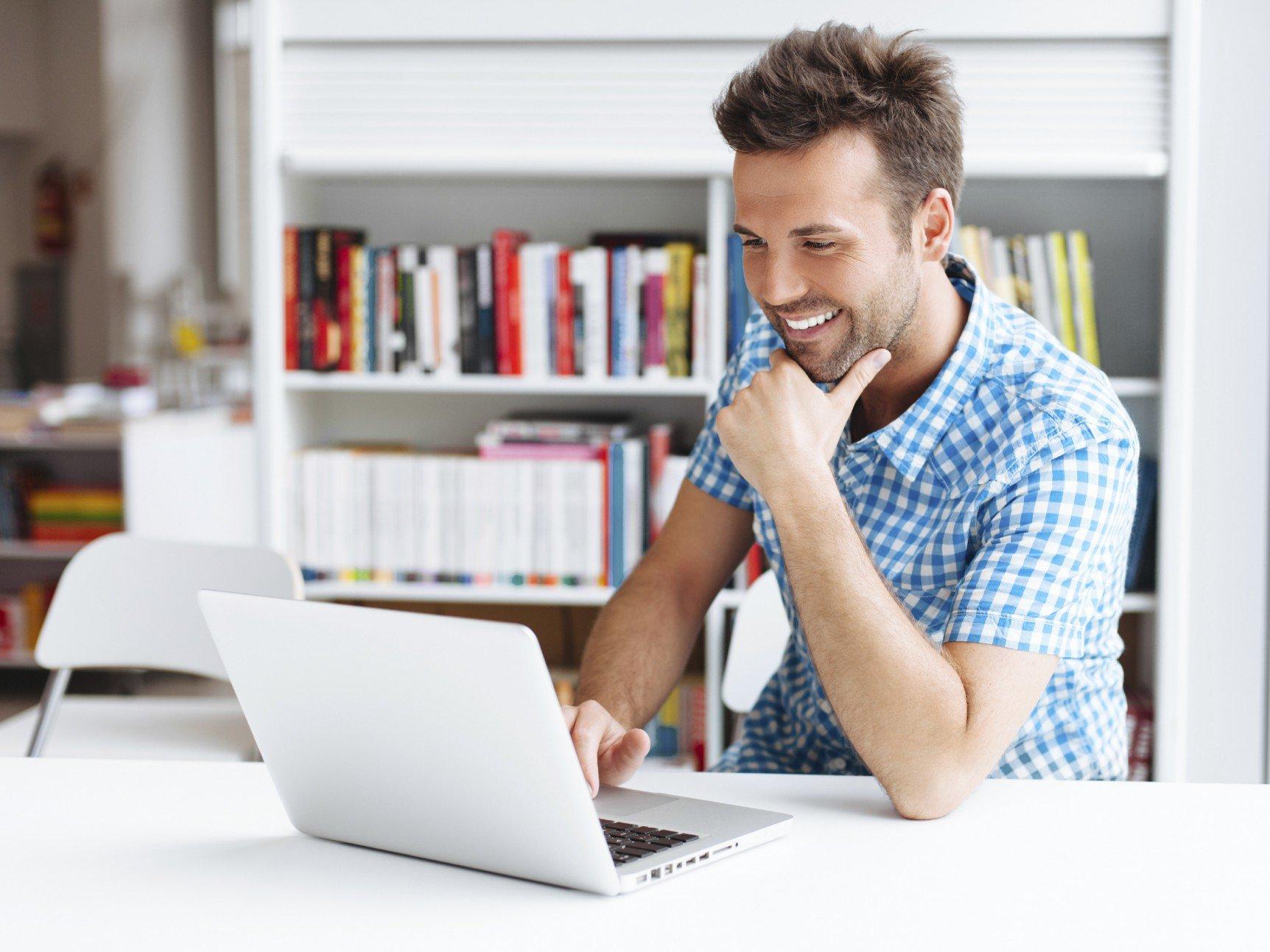 Freelance it consulting удаленная работа мама дома