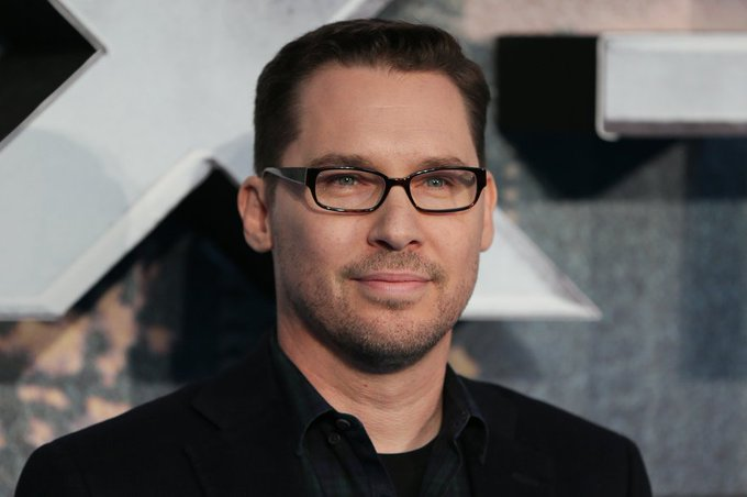 Happy birthday Bryan Singer,who turn 53 years today Producer | Director | Writer