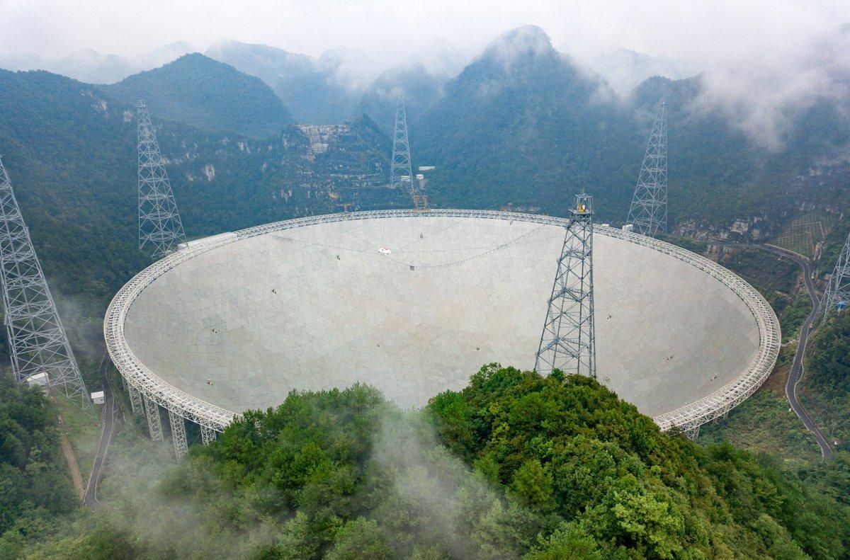 worlds largest single - HD1200×791