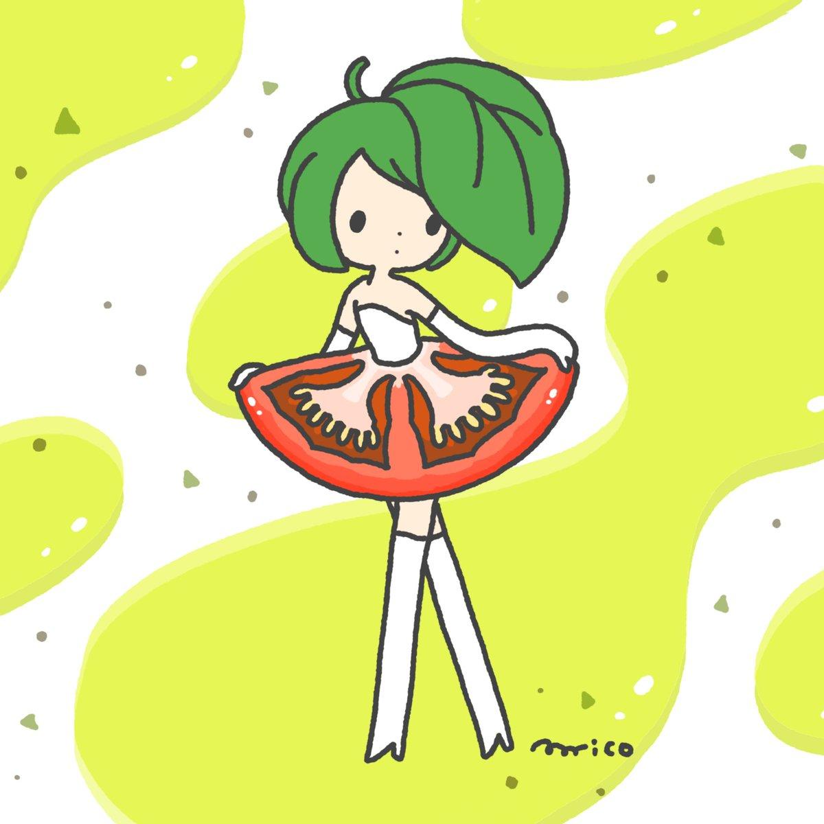 Twoucan イタリア料理の日 の注目ツイートイラストマンガ