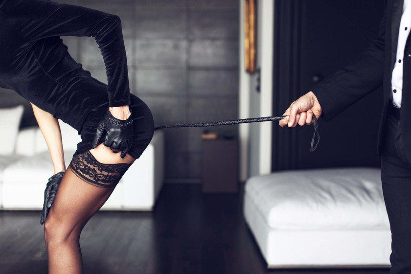 Отшлепать проститутку номера проституток сызрани