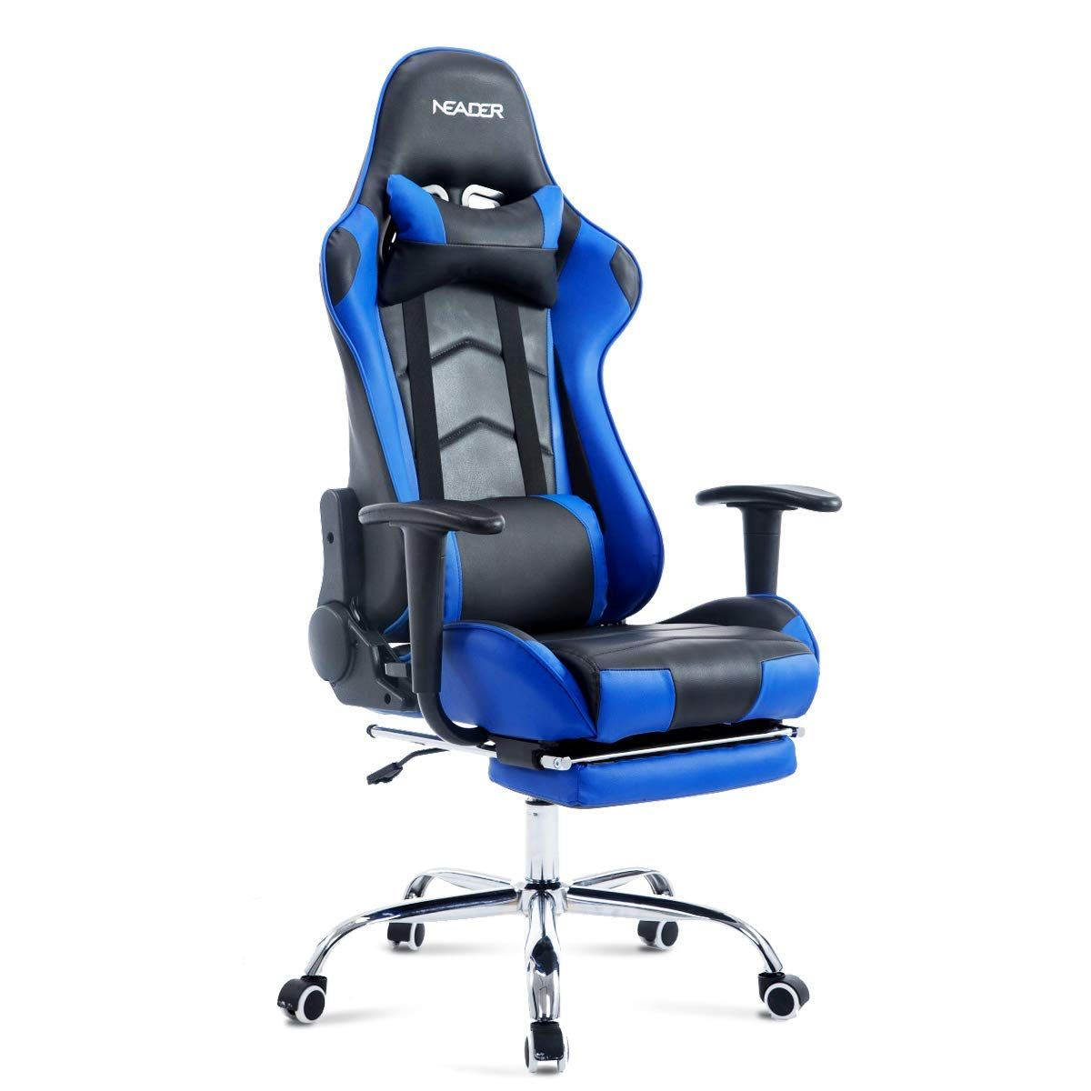 Amazing Gaming Chair Fat Kid Deals Fat Kid Deals On Twitter Back Gamerscity Chair Design For Home Gamerscityorg