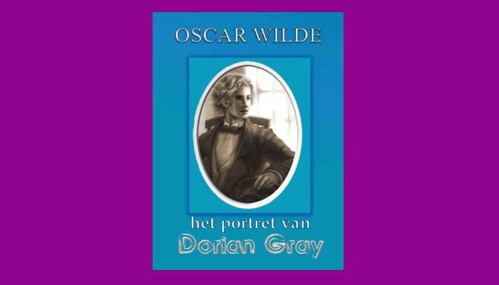 Pdfcorner On Twitter Download Het Portret Van Dorian Gray