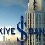 İş Bankası Twitter Photo