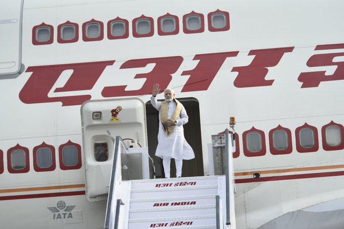 Happy Vishwakarma puja......& happy birthday to our beloved PM Shri Narendra Modi ji....