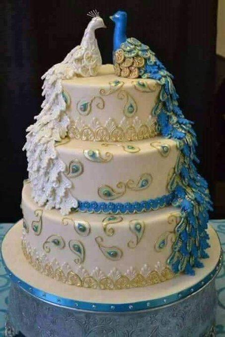 Happy birthday sriman narendra modi ji, india proud of you.